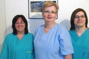 Team-A-Endoskopie-Schrutka-Vorsorgeuntersuchung-Gastroskopie-Colonoskopie-Darmspiegelung-Darmkrebsvorsorge-wien