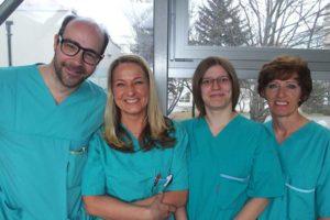 Team-Endoskopie-Schrutka-Vorsorgeuntersuchung-Gastroskopie-Colonoskopie-Darmspiegelung-Darmkrebsvorsorge-wien
