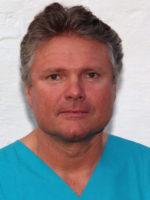 Wolfgang-Schrutka-Anaesthesie-Wien-Endoskopie-Schrutka