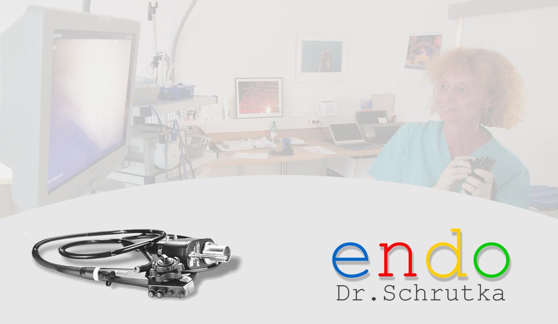 endoskopie-schrutka-endo-wien-3-gastroskopie-colonoskopie-sedierung